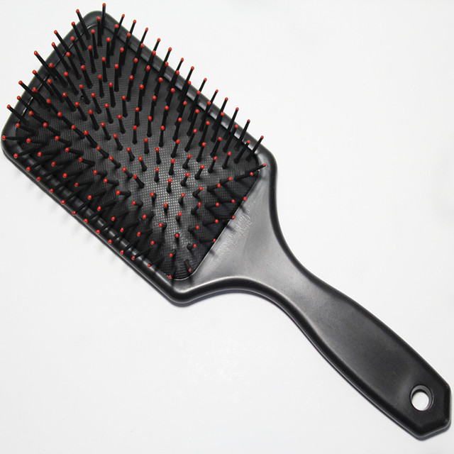 2013 Comfortable Health Hair Brush Air-sac massage comb air cushion health comb large-panel hair comb scalp massage comfortable