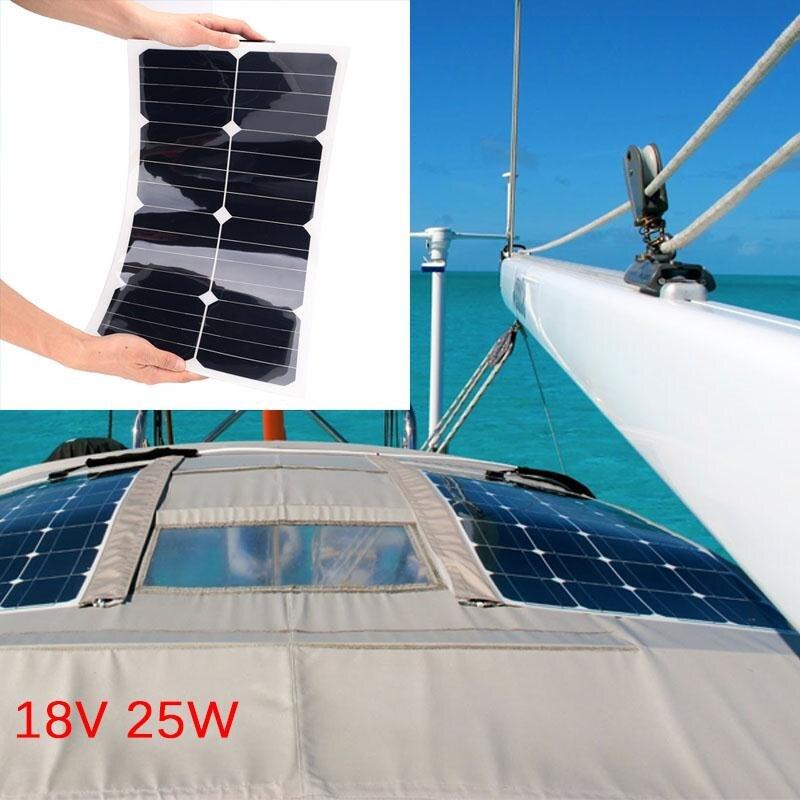 Vehículo De La Energía Solar - Compra lotes baratos ...