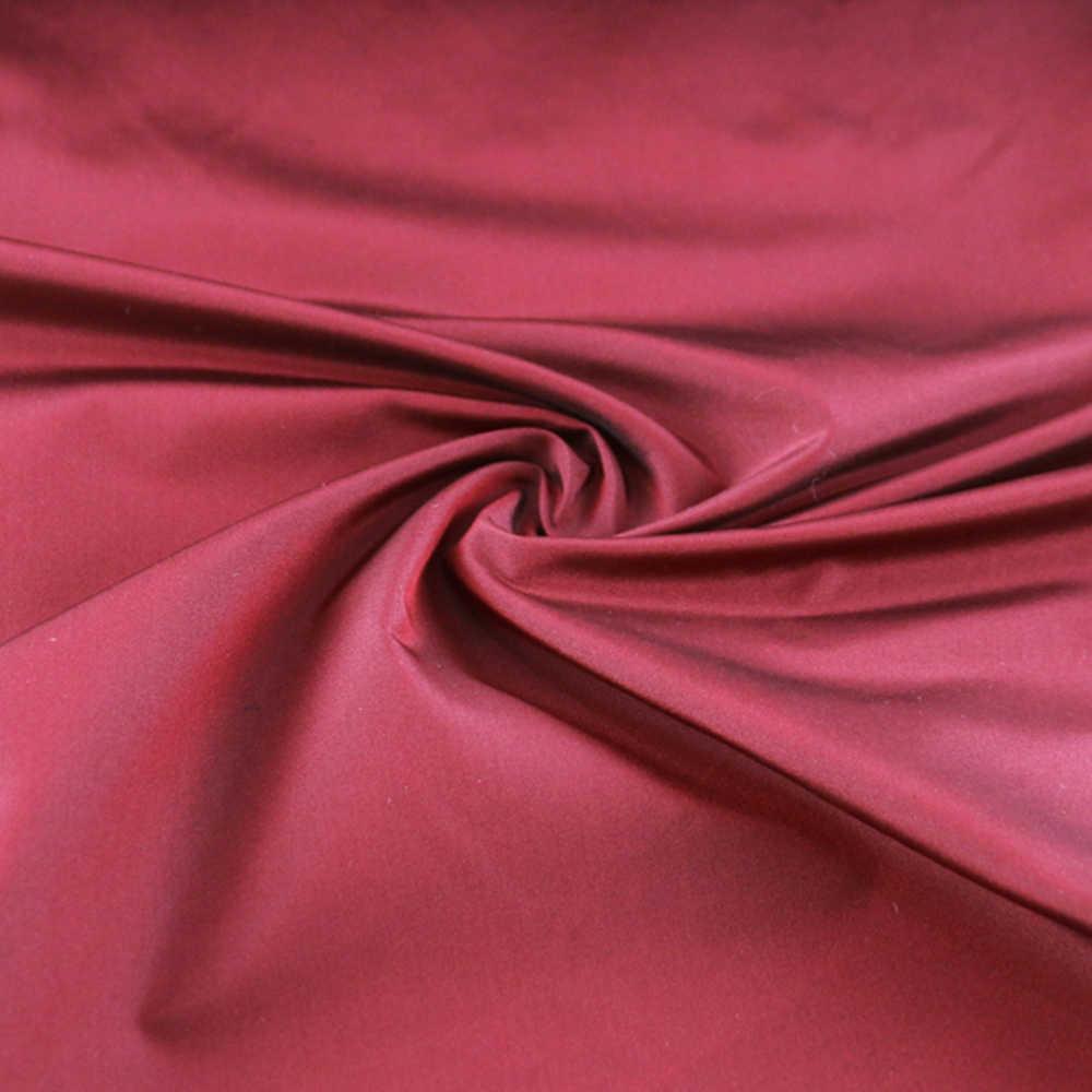 a62568e42a Detail Feedback Questions about Wine Black Deep Green Evening Dress ...