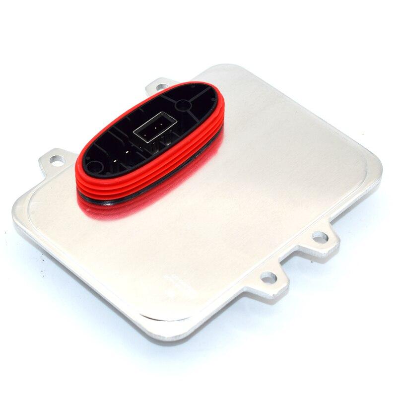 מזגנים 5DV009000-00 5DV00900000 קסנון פנס נטל על BMW פורד Mercede-בנץ לנד רובר יונדאי 12,767,670 (2)