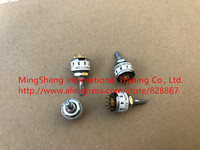 Original new 100% import rotary switch rotary encoder 56P36 01 1 03N quality assurance