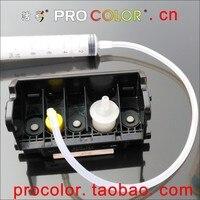 Ferramenta de tinta pigmentada limpo Líquido de Limpeza Para Cabeça de Impressão HP CN688300 CN688A 3070A Deskjet 3070 3525 5510 4610 4620 4615 4625 5525