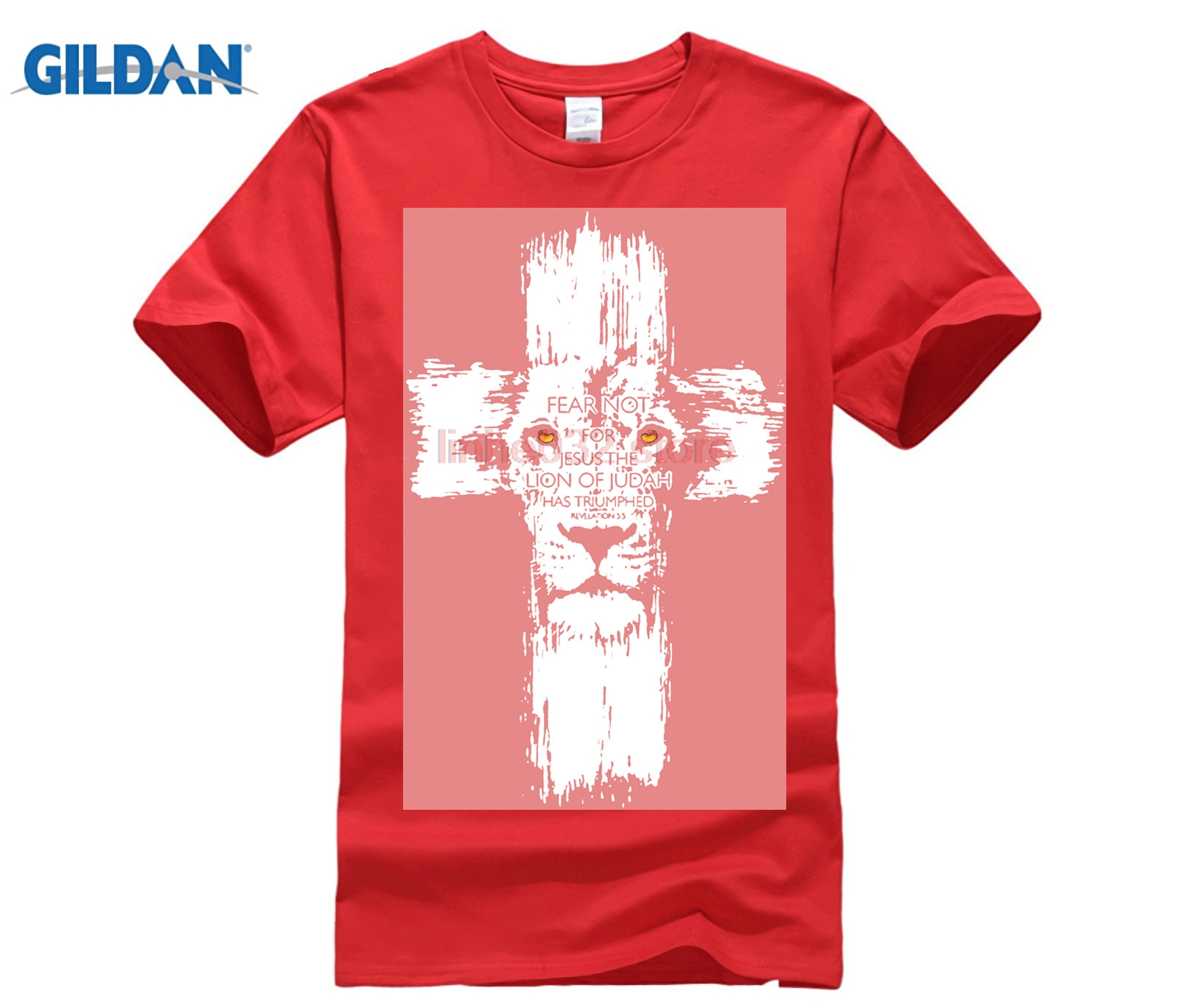 c0ccb89a Buy judah jesus and get free shipping on AliExpress.com