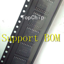 1PCS freeshipping DS3231SN DS3231N DS3231 ds3231 sn SOP-16 new import chip real-time clock module(China)