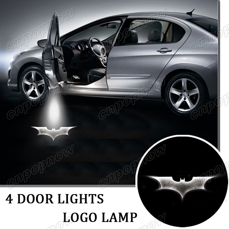 4pcs symbol Laser L& LED Car Door Step Ghost Shadow Welcome Projector Light Logo For Batman & Online Get Cheap Cars Step Stool -Aliexpress.com | Alibaba Group islam-shia.org