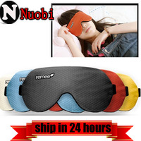 1pc Remee Remy Patch Dreams Of Men And Women Dream Sleep Eyeshade Inception Dream Control Lucid