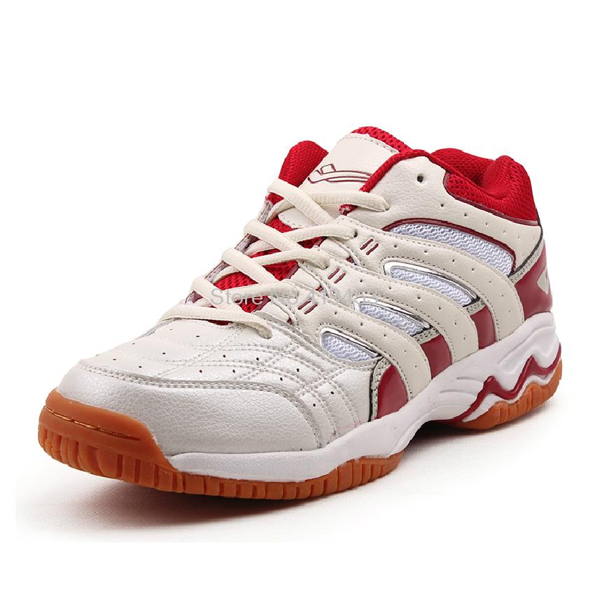 Sale Volleyball Shoes Promotion-Shop for Promotional Sale ...