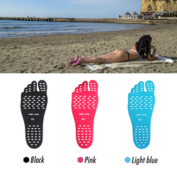 Sticker shoes stick on soles sticky pads nakefit for feet dropshipping.jpg 250x250