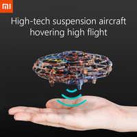 Xiaomi Youpin UFO Induction véhicule infrarouge télécommande contrôle gestuel jeux interactifs cadeaux pour enfants