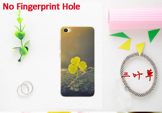 4 Note 5 phone cases 5c64f32b194ce