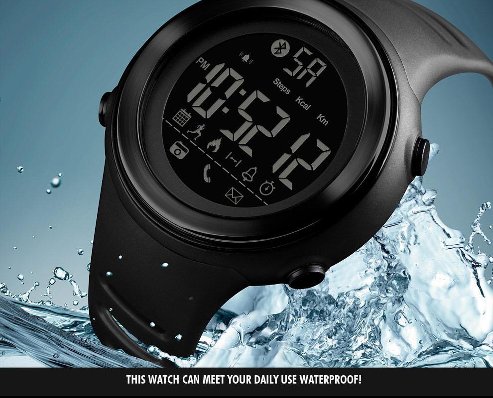Smart watch (21)