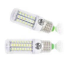 Spotlight bombillas домашнее свечи люстра украшение светодиодная smd светодиодов лампа лампы