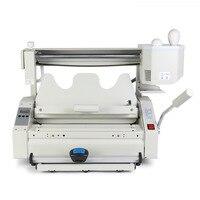 Автоматическая рабочего термоклей записная книжка фото машинной вязки цена производителя