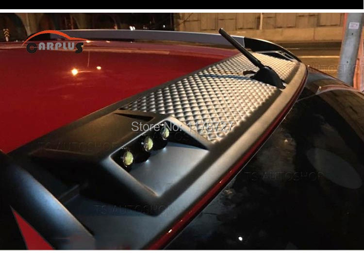 Led Roof Light Raptor Style For Toyota Hilux Revo Roof