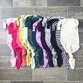 Детские спальный мешок хвост Русалки одеяло Детское одежда Акула одеяло Детское sleepsack полоса хлопок детские спальные мешки Конверт
