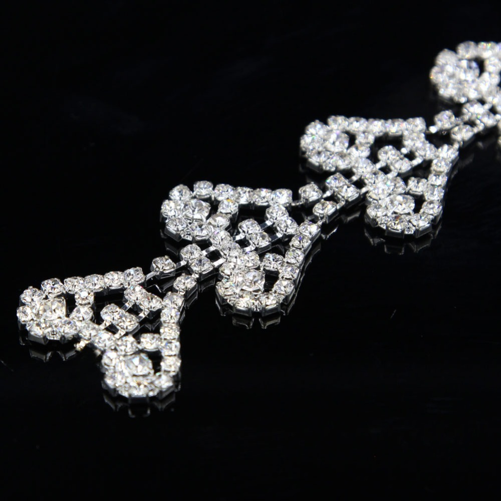 Sew On Embellishments For Wedding Tbrb Info