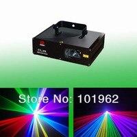 High Capacity 600mW RGB RGB 3 color laser show system dj disco lighting lights Model (CTL HM)