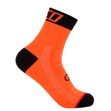 High Quality Unisex Sport Socks
