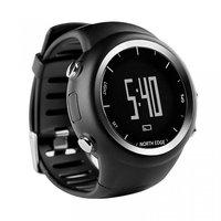 Professional GPS Smart Bracelet Outdoor Hiking Sports Watch Backlight Waterproof Smartwatch Pace Speed Calorie Running Watch
