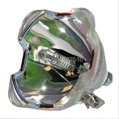 NEW  projector bare bulb XL-2400 XL-2400U for PROJECTOR TV KDF-50E2010  KF-55E200A KF-55E200A KF-42E200A 100% new original bare projector lamp xl2100 for kf 50we620 kf 60sx300 kf 60we610 kf we50 kf we42 kf we50a1