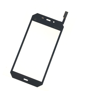 Image 3 - 4.7 inch Mobile Phone Touch Screen For Cat S50 Touch Screen Glass Digitizer Panel Front Glass Sensor TouchScreen Tools