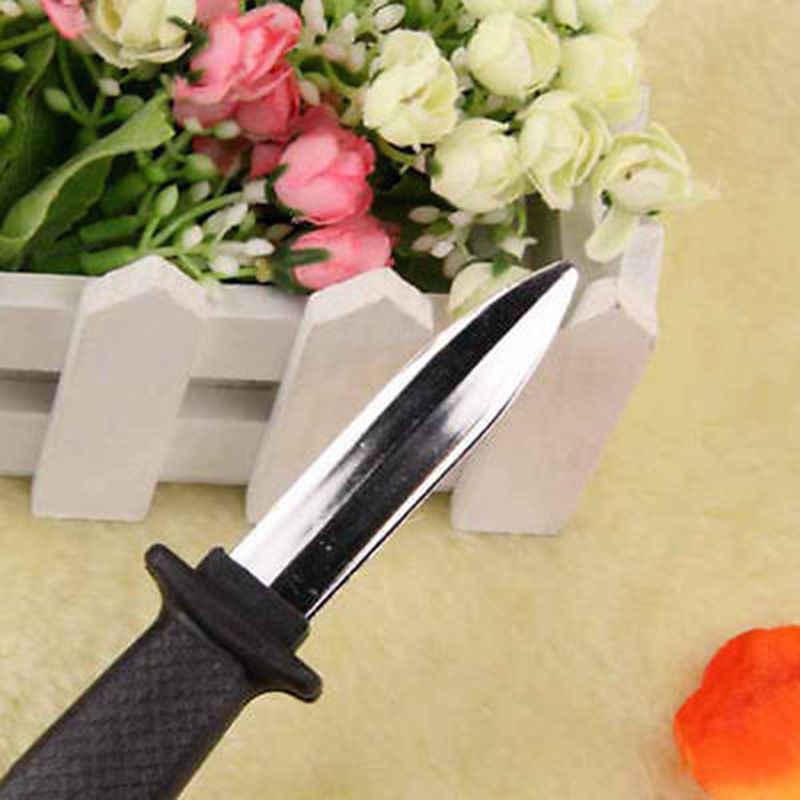 Новый детский Хэллоуин новинка игрушки 18 см Волшебный Нож пластиковый выдвижной кингал шутка реквизит для розыгрышей фальшивый нож страшилка Горячая