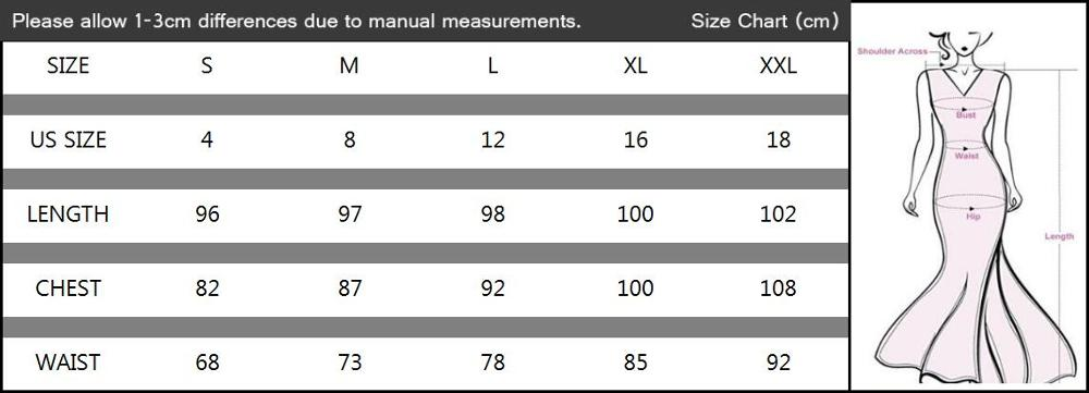 2019 Women Mesh Tutu Dress Vintage Elegant Backless Sleeveless Summer Sexy Lace Clothes Wedding Party Graduation Dance Gown in Dresses from Women 39 s Clothing