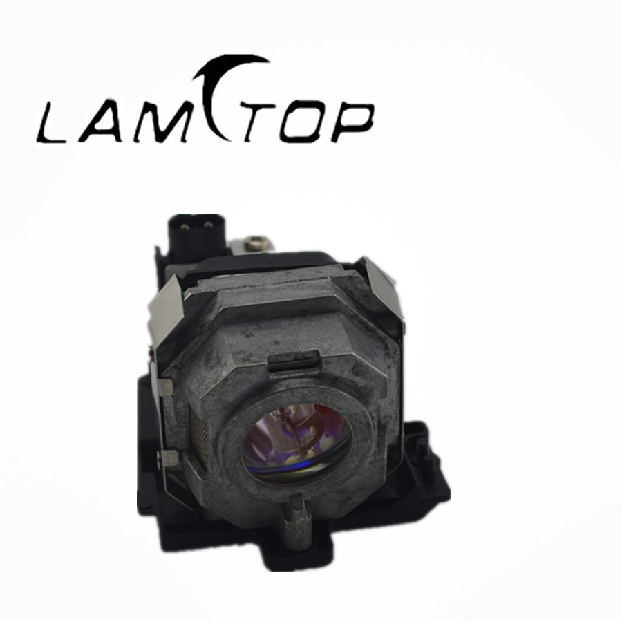 FREE SHIPPING  LAMTOP  180 days warranty  projector lamps with housing   LT30LP  for  LT25+ free shipping lamtop 180 days warranty projector lamps with housing tlp lv8 for tdp t45