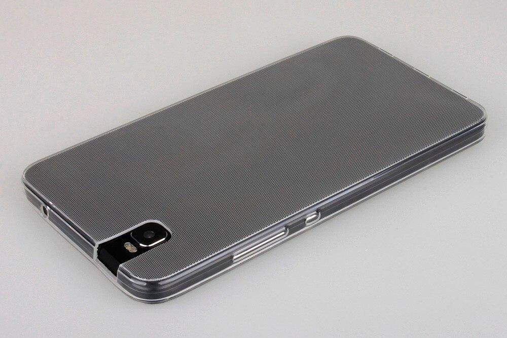 Yunsong 6 pulgadas original ys8pro 16.0mp cámara giratoria teléfono smartphone q
