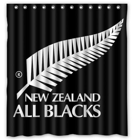 Black Curtains black curtains cheap : Online Get Cheap Shower Curtains Black -Aliexpress.com | Alibaba Group