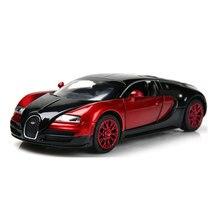 Bugatti Buy Cheap Classic