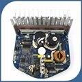 Для барабанной стиральной машины Частотная плата 5KMC121YTA00106 0024000133E доска