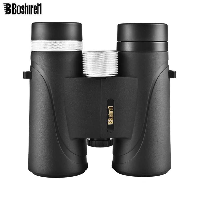 High Powerful 10x42 Waterproof Binoculars Telescope Fully Multi Coated Binoculars Center Focusing With Bak4 Prism for Hunting босоножки l biagiotti босоножки