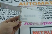 PWS920T-CCFT Touch Glass Panel For HMI repair Repair,FAST SHIPPING