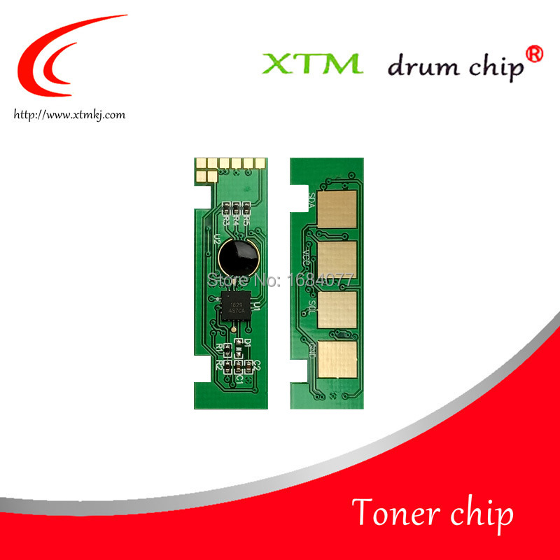 5X Toner chip 106R03623 for Xerox 3330 3335 3345 cartridge chip 15K