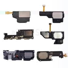 Loudspeaker Loud Sound Buzzer Ringer Speaker Flex Cable For Huawei P8 P9 P10 P20 Lite Pro Plus Original