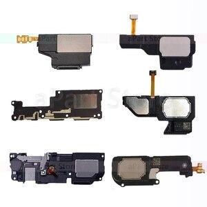 Image 1 - Loudspeaker Loud Sound Buzzer Ringer Speaker Flex Cable For Huawei P8 P9 P10 P20 Lite Pro Plus Original