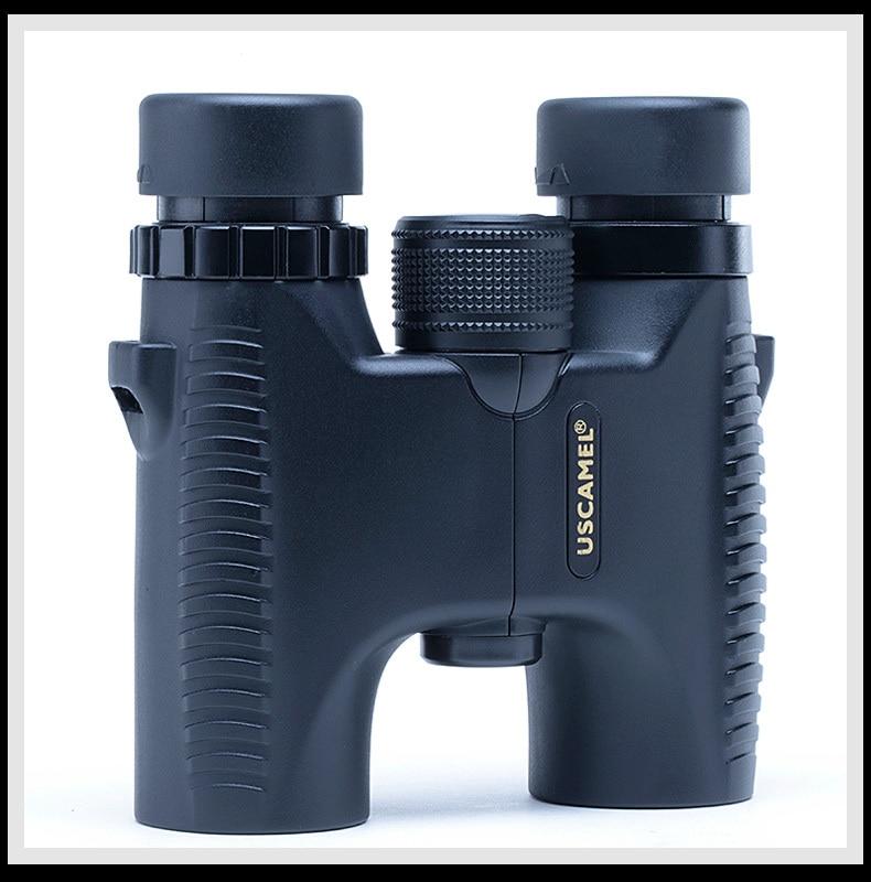 UW020 desc binocular (45)