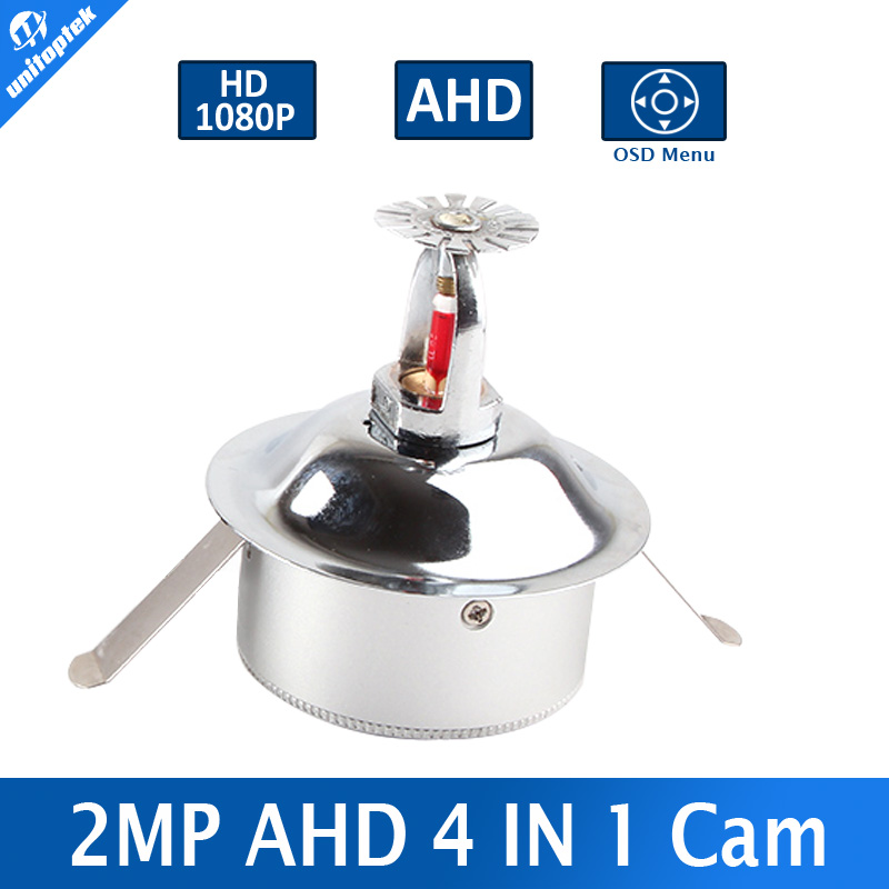 Analog High Definition AHD CVI CVI TVI CVBS 4 in 1 2MP AHD Camera 2000TVL AHD-H 1080P CCTV Security Camera Low 0.01Lux OSD Menu ahd 2 0megapixel cctv camera module pcb low illumination 0 001lux osd cable dc12v cvbs 2000tvl 3d noise reduction