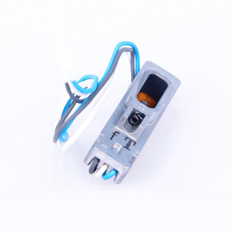 Original Temperature Sensor 65AA88020 for Konika Minolta BH C6000 C5501 C5500 C6501Original Temperature Sensor 65AA88020 for Konika Minolta BH C6000 C5501 C5500 C6501