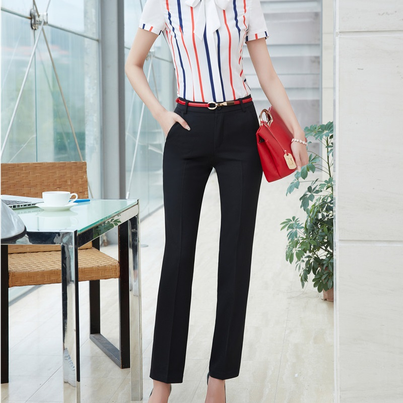 Gentle Semir Fashion Women Denim Jumpsuit Ladies Summer Fashion Loose Jeans Rompers Female Casual Plus Size Overall Playsuit With Pocke Shrink-Proof Jeans