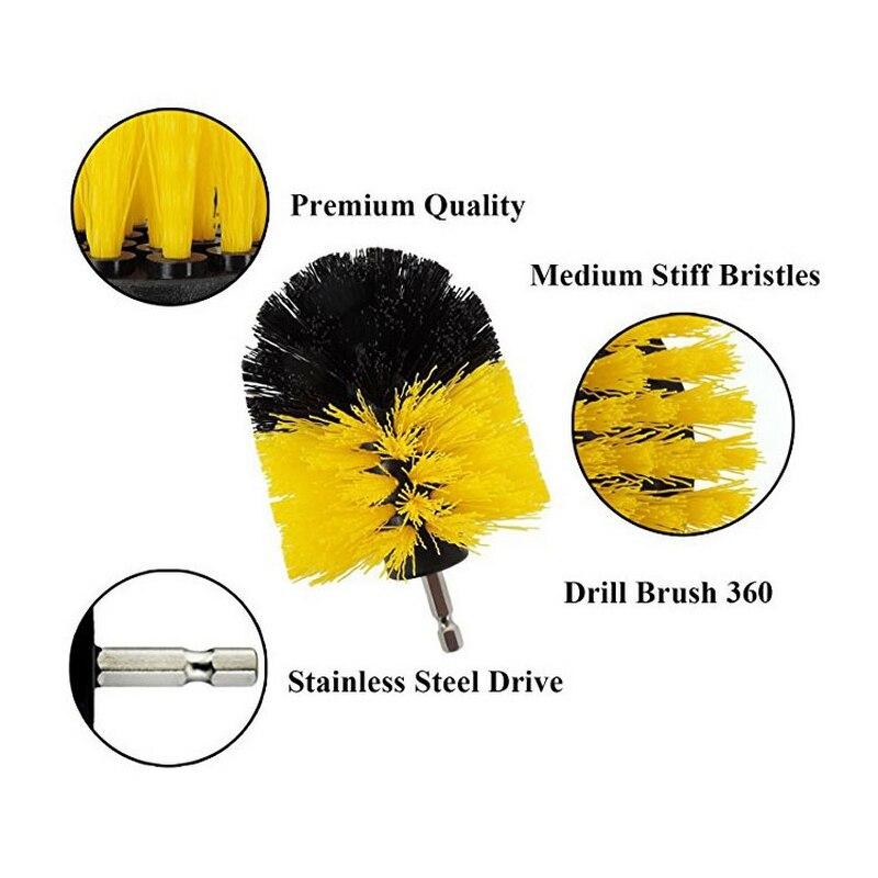 scrubber brush (3)