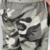 M-5XL hombres Basculador Lápiz Otoño Pantalones Harén Sueltan Los Pantalones Cómodos de Los Hombres de Camuflaje Militar Pantalones Cargo Camo Joggers
