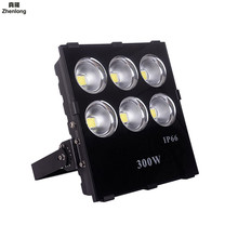 LED Flood Light 100W 150W 200W 250W 300W IP65 Waterproof Spotlight Lamp Gardden Street Outdoor Lighting Floodlight 110V 220V