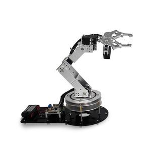 Industrial Robot 550 Mechanica