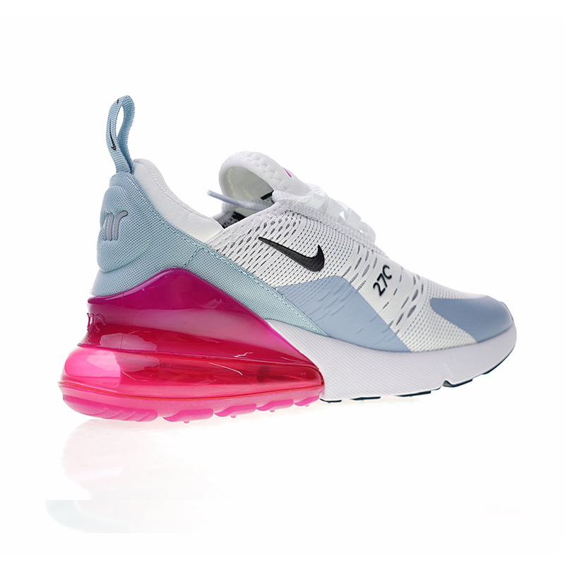 cab6c0bf79 NIKE Air Max 270 Women's Breathable Running Shoes Sport Outdoor Sneakers  Top Quality Athletic Designer Footwear 2018 New Jogging. 🔍. Previous