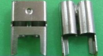 No. Fuse Clip Feet Car Insur Tablets Terminals PCB Panel  Fuse Holder Fuse Box