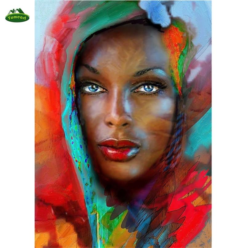 omen artists art competitio - 736×1030