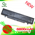 Golooloo 6 Cell Laptop Battery for Samsung AA-PB9NC6B R580 R522 AA-PB9NC6W AA-PB9NS6B AA-PB9NS6W AA-PL9NC6B Q320 R428 R429 R468