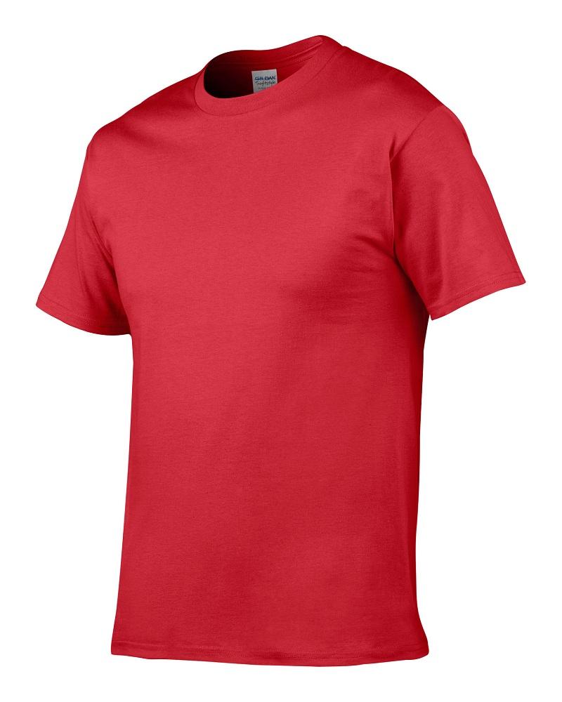 европа размеры сплошной цвет 100% хлопок мужская футболка черный, белый цвет футболки лето 2017 г. скейтборд тройник мальчик хип-хоп футболка для скейтбординга топы корректирующие
